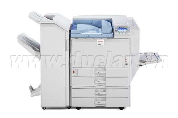 Aficio SP 8200DN