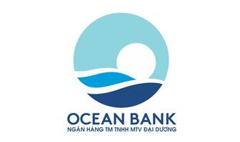 Thông Tin Thanh Toán OceanBank