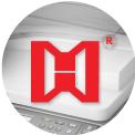 Logo giới thiệu