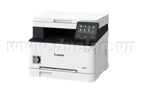 Canon imageClass LBP621 CW