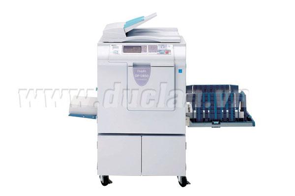 Duplo DP-S510
