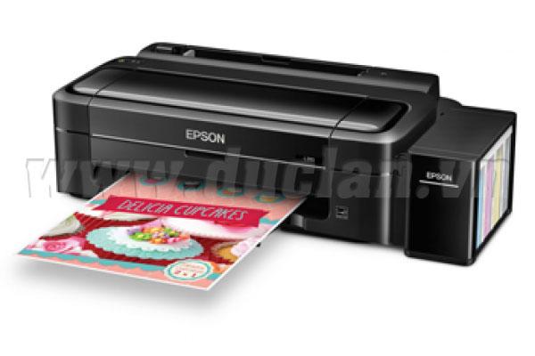 Epson L310/ L360