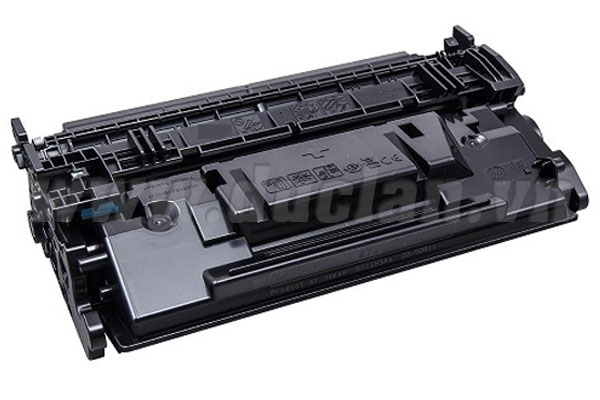 CF287A Toner Cartridge (ORIGIN)