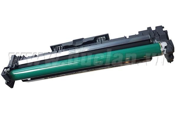 CF219A Drum Cartridge