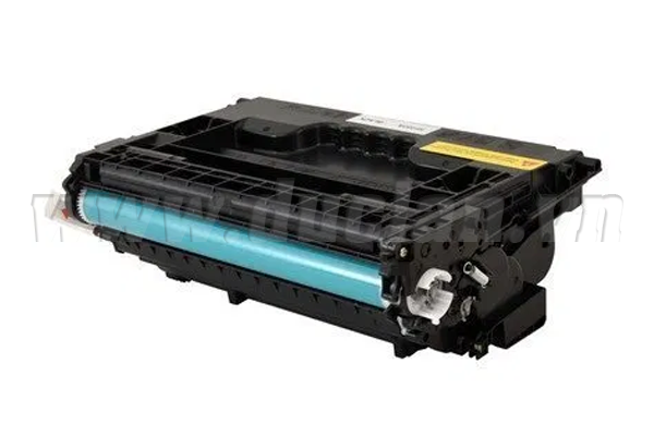 CF237A Toner Cartridge