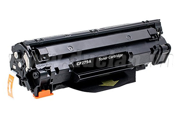 CF279A Toner Cartridge (ORIGIN)