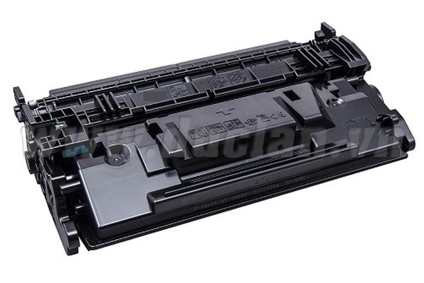 CF287A Toner Cartridge (ESTAR)