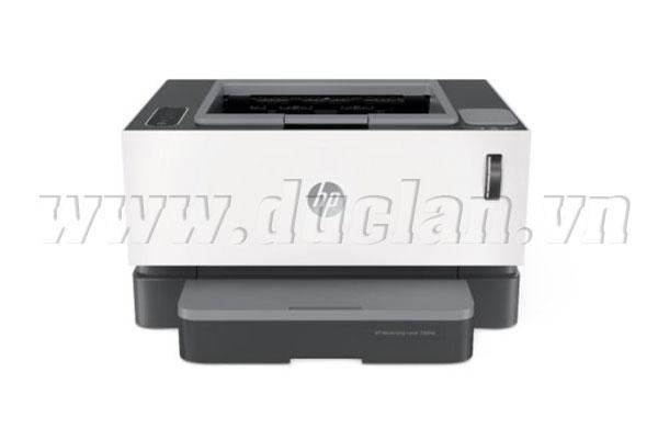 HP Laser MFP 1000A