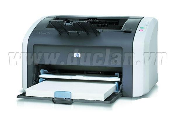 Hp LaserJet 1010/1020