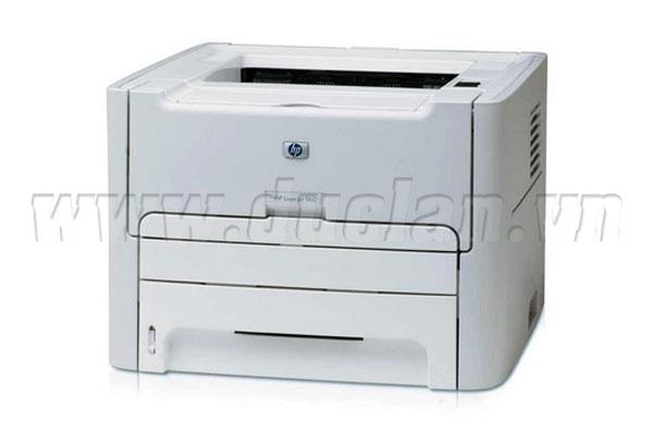Hp LaserJet 1160/ 1320