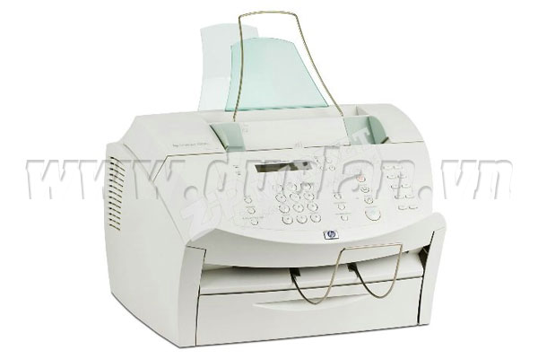 Hp LaserJet 3200 MFP