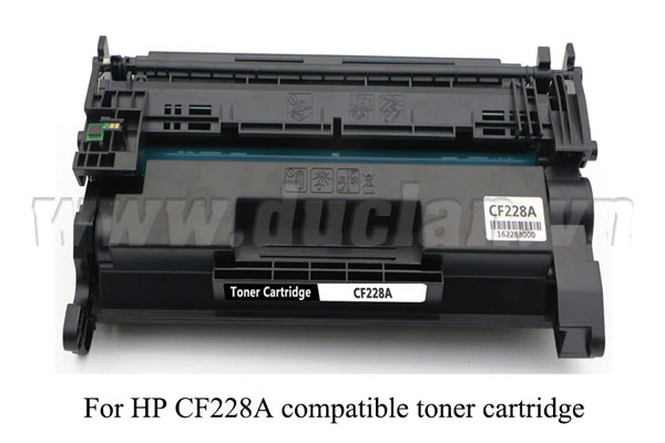 CF228A Toner Cartridge