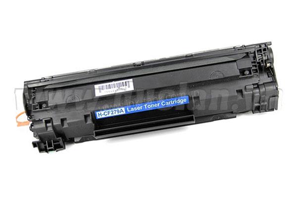 CF279A Toner Cartridge (ESTAR)
