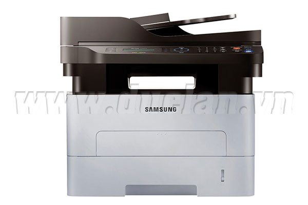 Samsung SL-M2870FW