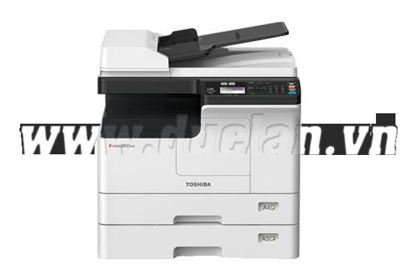 Toshiba e-STUDIO 2523A