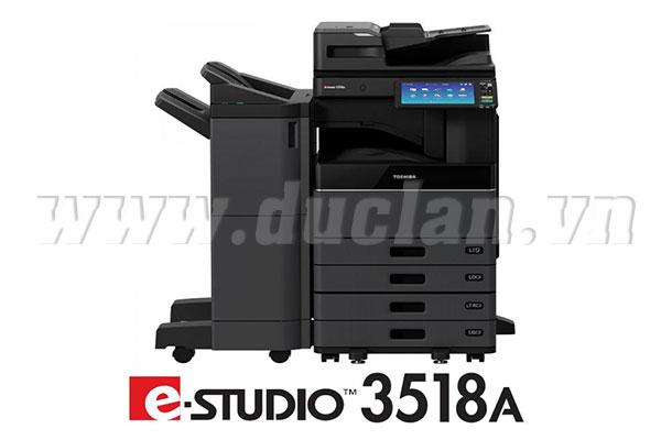 Toshiba e-STUDIO 3518A
