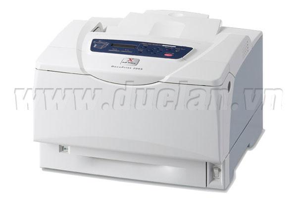 DocuPrint DP3055/ DP2065