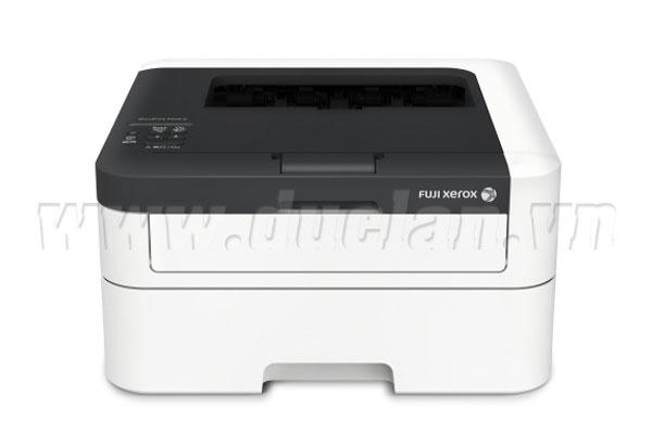 Xerox DP P8e/P8ex