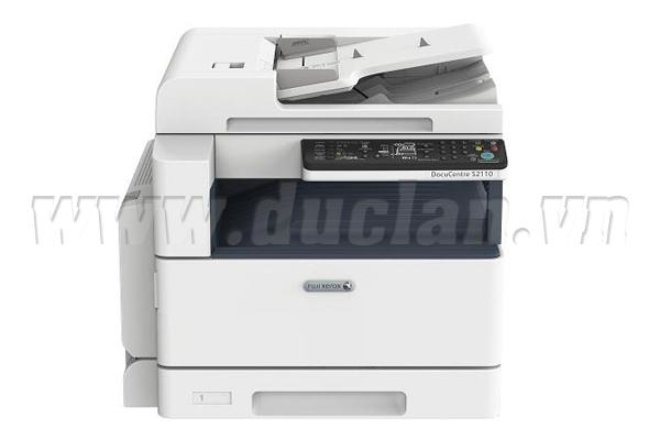 Xerox DocuCentre S2110