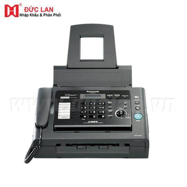Panasonic KX-FL411