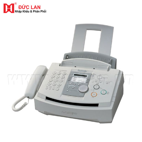 Panasonic KX-FL501