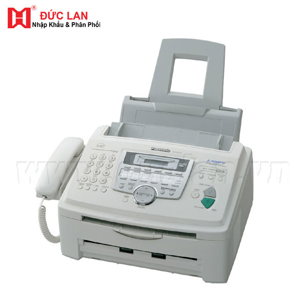 Panasonic KX-FL543