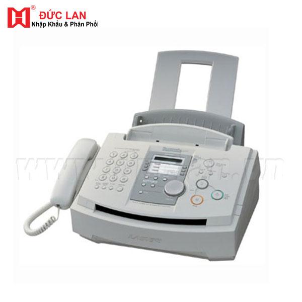 Panasonic KX-FL553CN