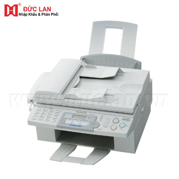 Panasonic KX-FLB751