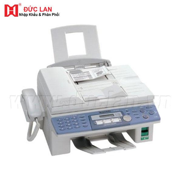 Panasonic KX-FLB756
