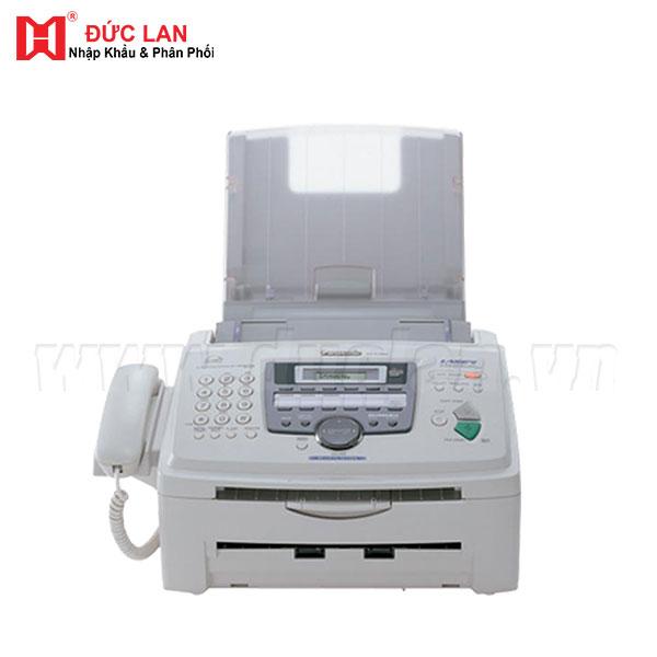 Panasonic KX-FLM653CN