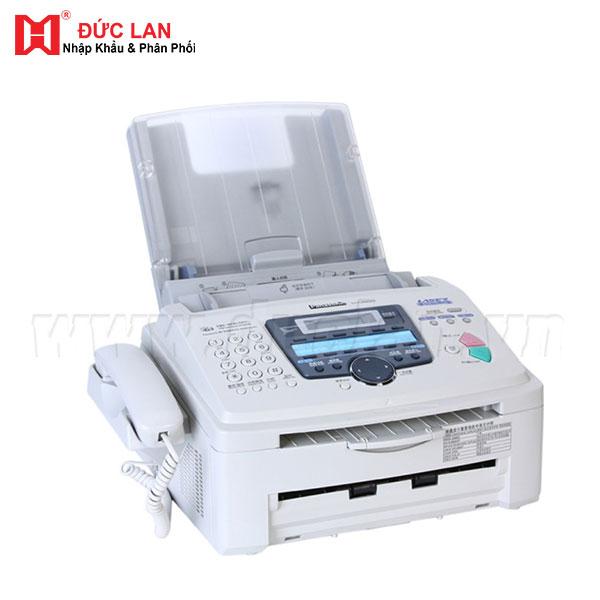 Panasonic KX-FLM663CN