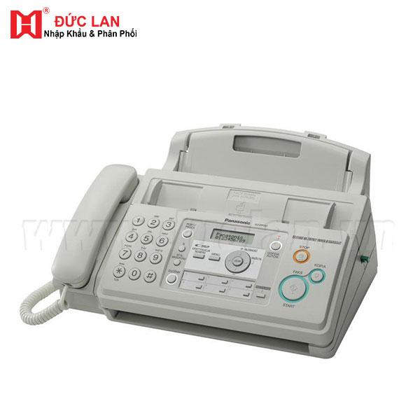 Panasonic KX-FM552