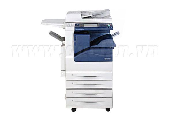 Xerox Vivace 212