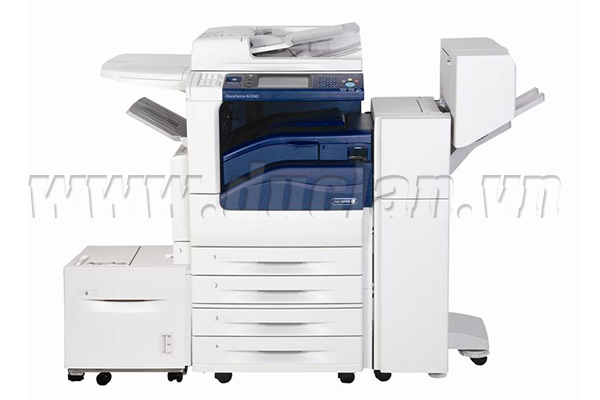 Xerox ApeosPort-IV 2060
