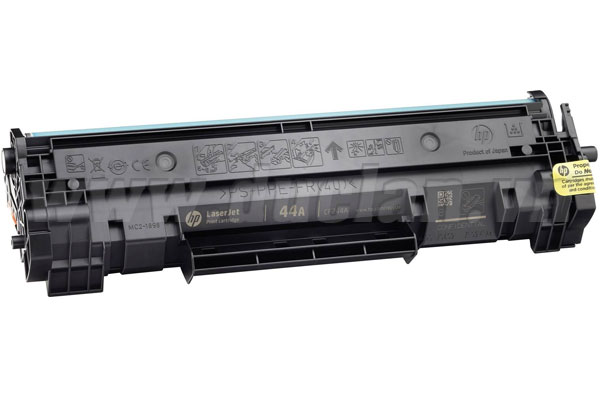 CF244A | CF248A Toner Cartridge
