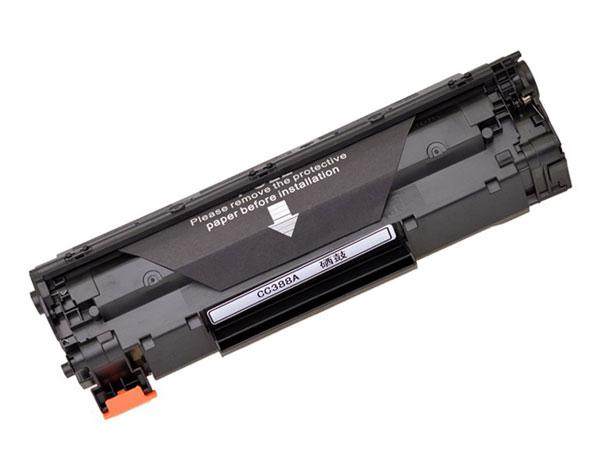 CC388A Toner Cartridge