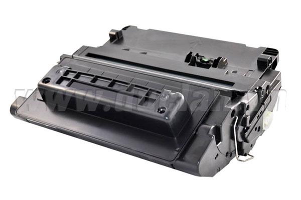 CF281A Toner Cartridge
