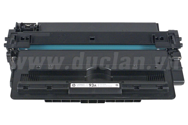 CZ192A Toner Cartridge