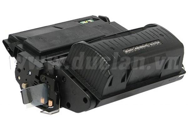 Q1338A Toner Cartridge