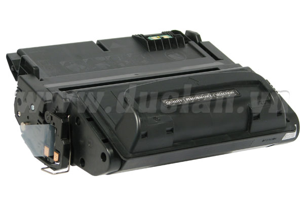 Q5942A Toner Cartridge