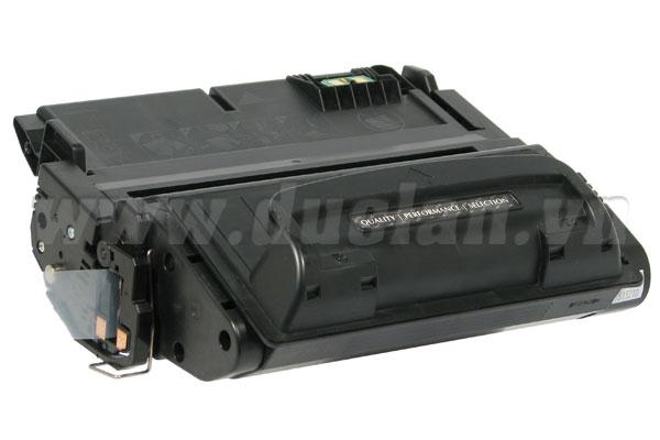 Q5942A Toner Cartridge