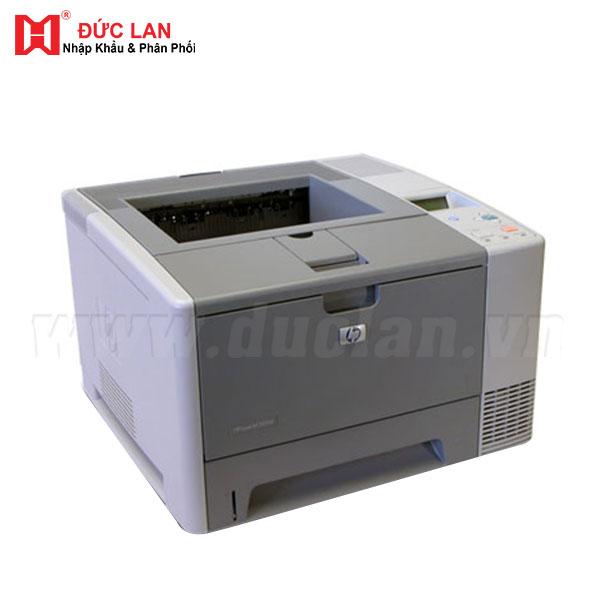Hp LaserJet 2400   2420