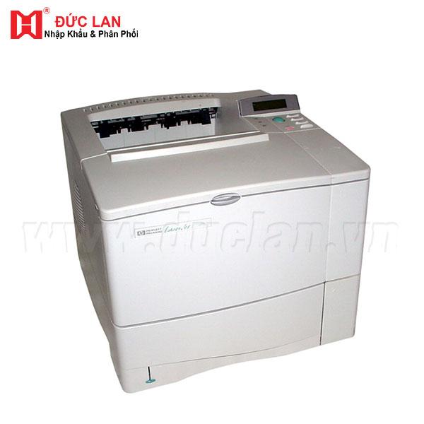Hp LaserJet 4000   4050
