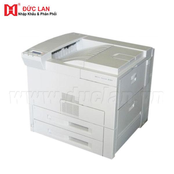 Hp LaserJet 8000/5Si