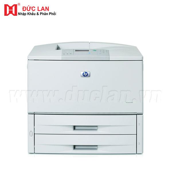 HP LaserJet 9040dn