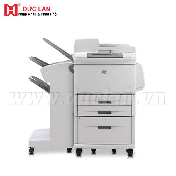 HP LaserJet M9040/9050/9059 MFP