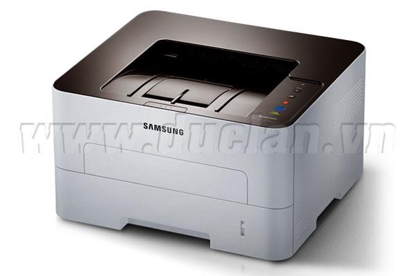 Samsung SL-M2620