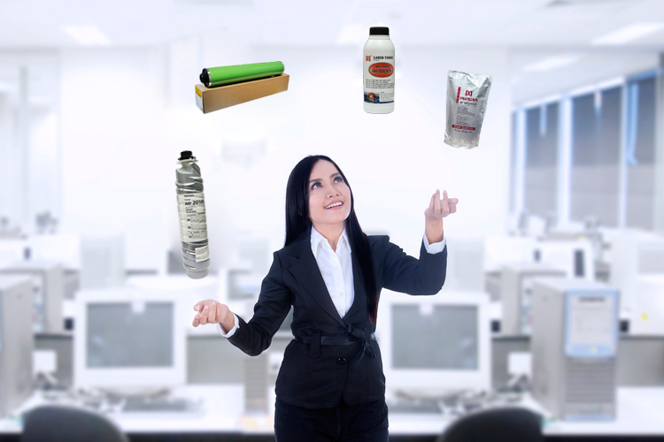 Sản phẩm và dịch vụ