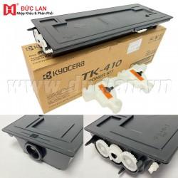 Mực KM 1620/2020 (TK-410)