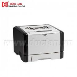 Ricoh SP 310DN monochrome laser printer